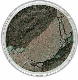 1 bare minerals eye liner shadow Bon Bon - .28 g/.01 oz seal