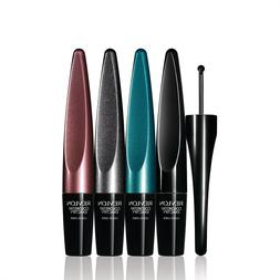 Revlon Colorstay Exactify Liquid Wheel Tip Liner, You Choos