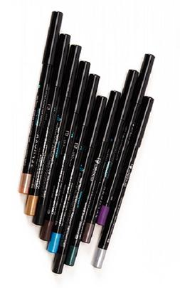 SEPHORA COLLECTION 12hr Colorful Contour Eyeliner-Full Size-