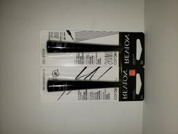 2 PACK!!! Revlon Liquid Liner **CHOOSE TIP/COLOR**