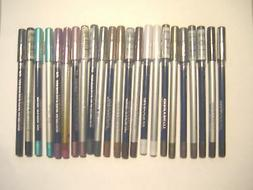 2 sticks COVER GIRL SMOOTHERS EYELINER * CHOOSE FROM LIST