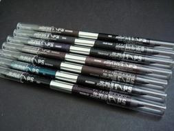 Urban Decay 24/7 Double-ended Glide-on Eye Pencil Liner Duo