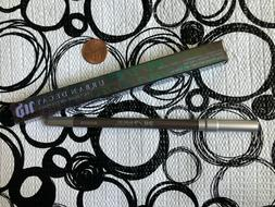 URBAN DECAY 24/7 GLIDE-ON EYE PENCIL * Full Size * NEW IN BO