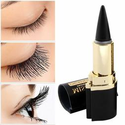 Miss Rose Eyeliner Long Lasting Black Waterproof Eyeliner Ge