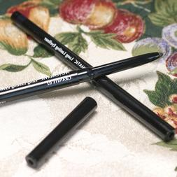 AUTOMATIC LONG LASTING EYELINER INDELIBLE WATERPROOF EYE LIN