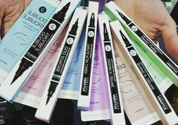 Absolute New York black eye liner full size liquid liners ey