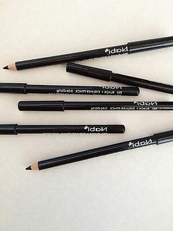 Nabi Black Eyeliner Pencil  !!!1 DOZEN!!!!