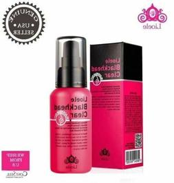 blackhead clear 60ml