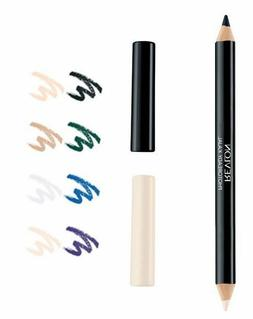 Buy 2 Get 1 Free  Revlon PhotoReady Kajal Eye Liner & Bright