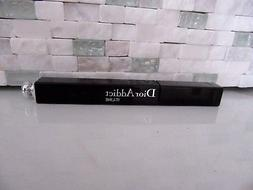 CHRISTIAN DIOR DIOR ADDICT IT LINE EYE LINER #879 IT PINK 0.
