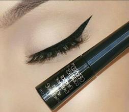 GERARD Cosmetics ETERNAL EYELINER Ultra Black FULL SZ Liquid
