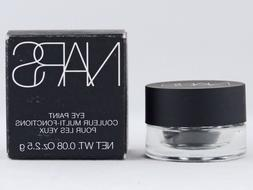 NARS EYE PAINT #8143 TRANSVAAL 2.5g .08oz EYE PAINT SHADOW L
