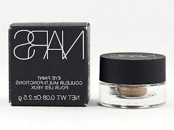 NARS EYE PAINT #8150 ISKANDAR 2.5g .08oz EYE PAINT SHADOW LI