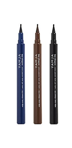 eyeliner liquid eye pen ballpoint tip choose