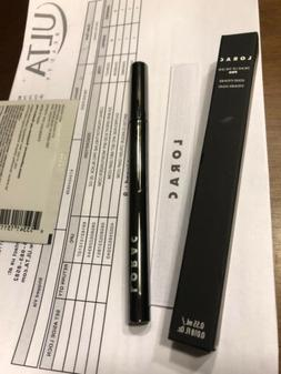 LORAC Front of the Line Pro Liquid Eyeliner Black  Authentic