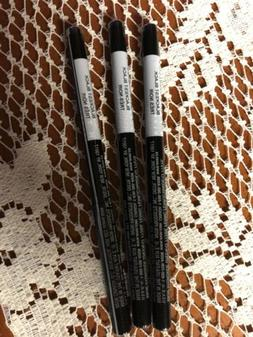 Avon Glimmersticks True Color Eye Liner BLACKEST BLACK ~ SEA
