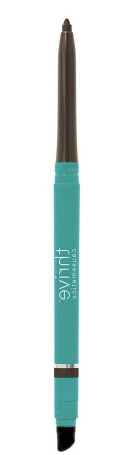 THRIVE Causemetics Infinity Waterproof Eyeliner~NALIE  BNIB!