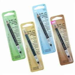 Almay Intense i-Color Defining Liner ~ Choose From 4 Shades