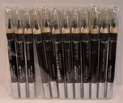 jumbo waterproof long lasting eye liner
