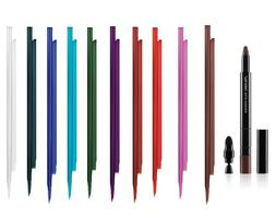 Shiseido Kajal InkArtist  NIB Pick Your Shade