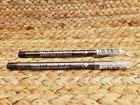 Jordana 12 Hr Made To Last Liquid Eye Liner *Choice of Color