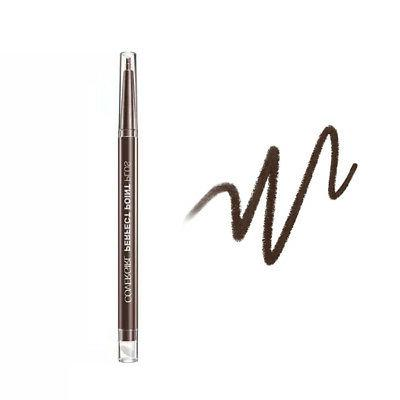 6 pack perfect point plus eyeliner espresso