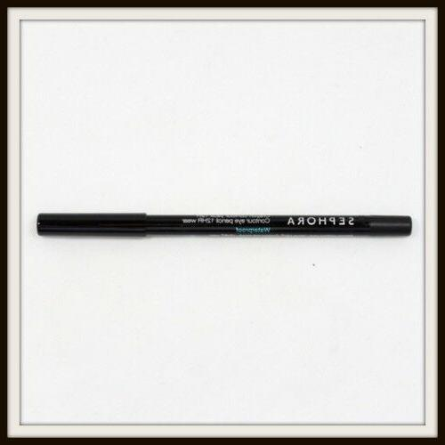 contour eye pencil liner full size choose