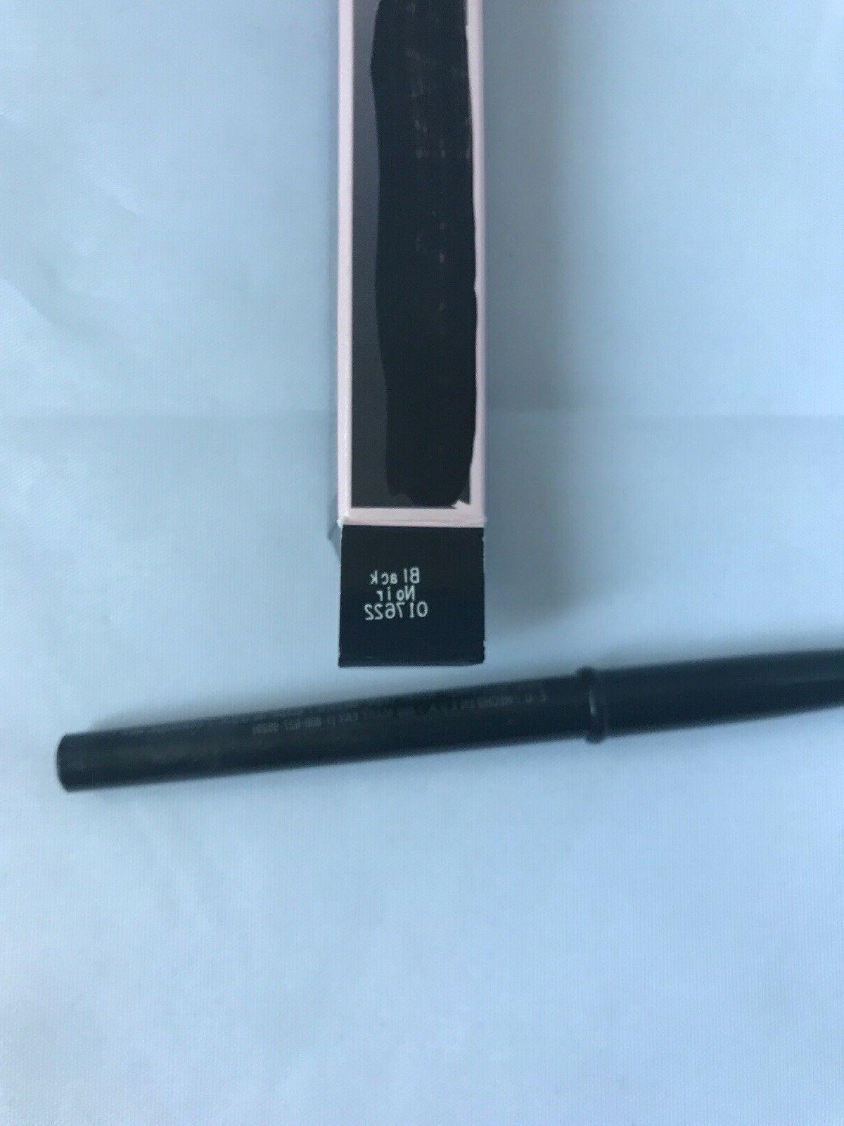 Mary Kay Crayon Eye