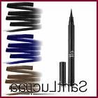 E.L.F ELF INTENSE INK EYELINER JUMBO - QUICK DRYING LONG LAS