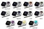 e.l.f. Studio Cream Eyeliner Pick Your Color ELF NEW Free S&