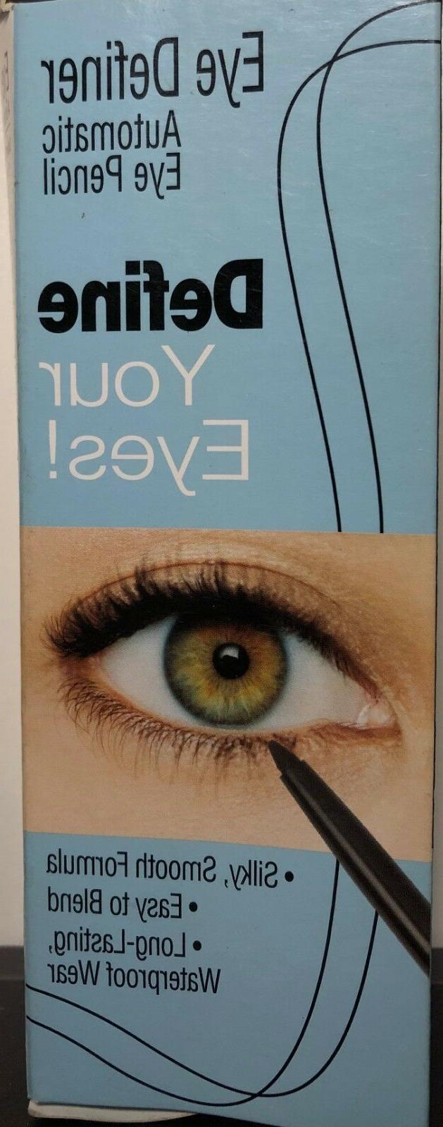 Physicians Eye Automatic Pencil 3