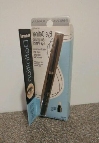 eye definer automatic eye pencil