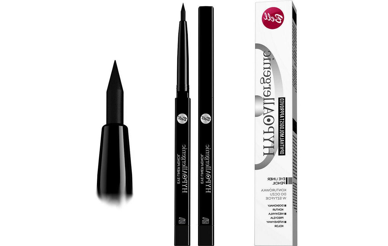 eye liner pencil 2g precise strokes long