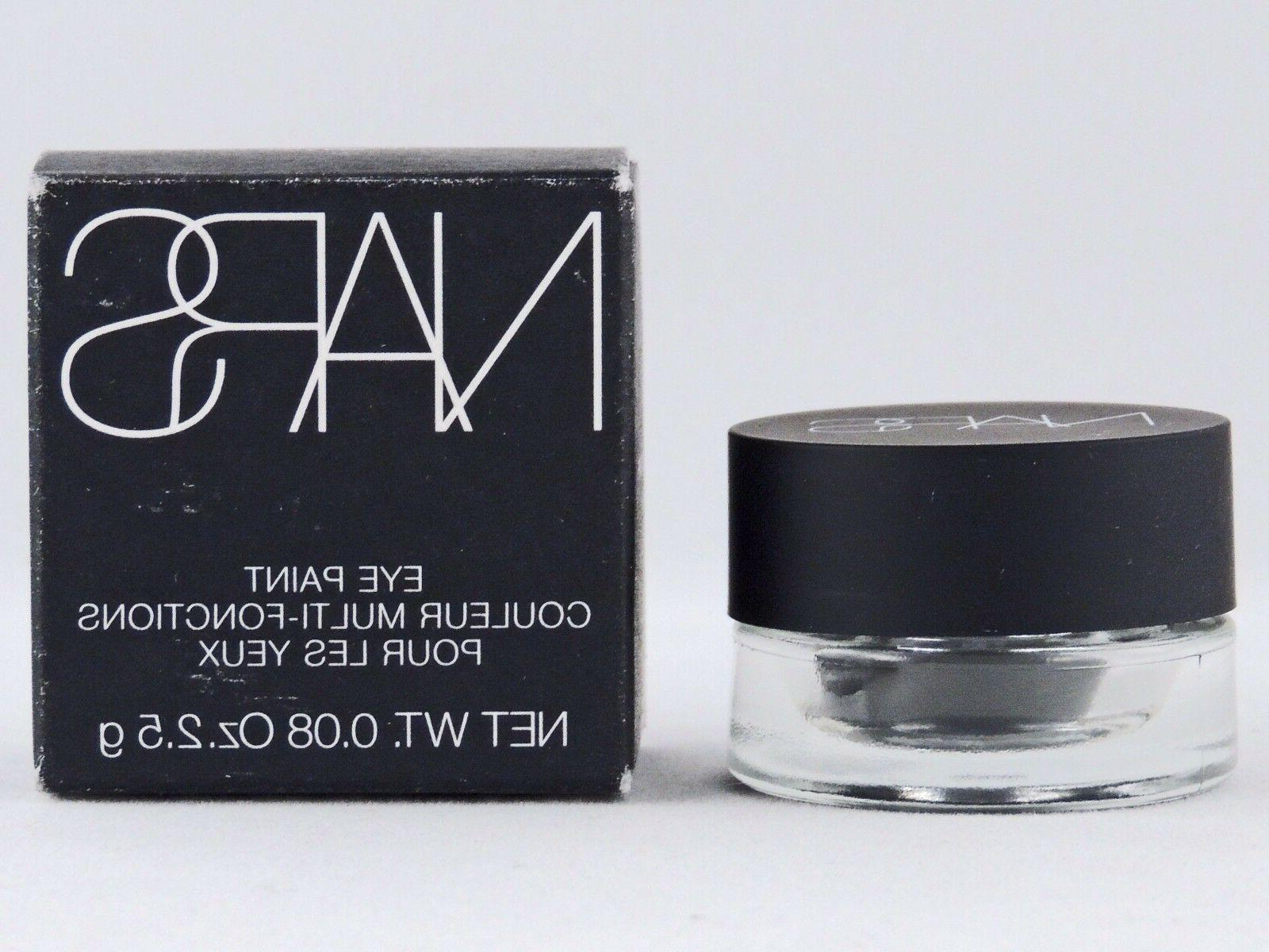 eye paint 8143 transvaal 2 5g 08oz