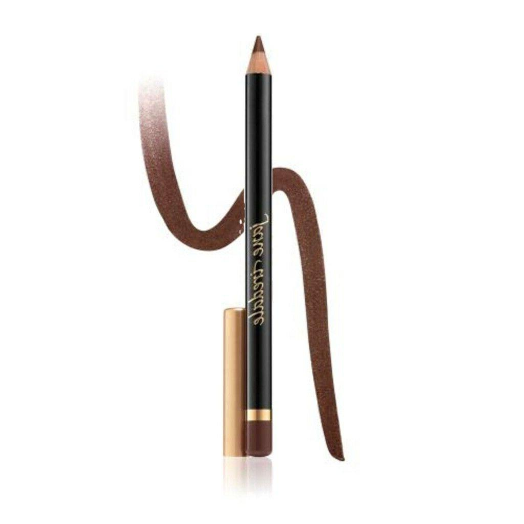 jane Pencil Crayon Liner New in Box