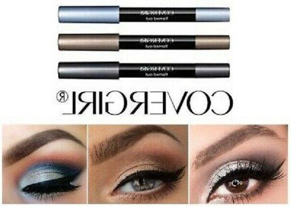 """COVERGIRL Liner Pencil, Color"""""""