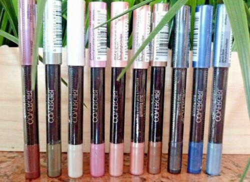 flamed out shadow liner pencil eyeshadow crayon