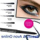 Avon Glimmersticks ONYX Eye Liner~LIMITED EDITION   **Beauty