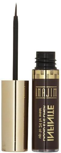 Milani Infinite Liquid Eye Liner #06 Unlimited by Milani