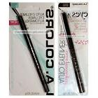 l a colors 1 liner auto eyeliner