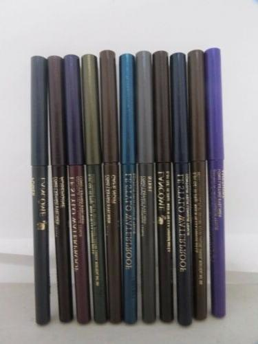 Lancome Le Stylo Eye NEW