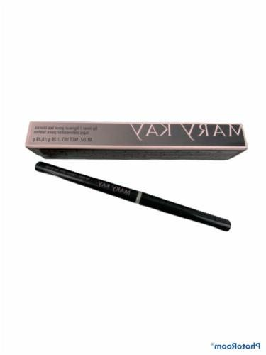 lip liner clear 048453 new in box
