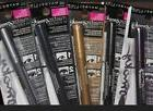 Maybelline Master Smoky by Eyestudio Mechanical Pencil ~ Cho