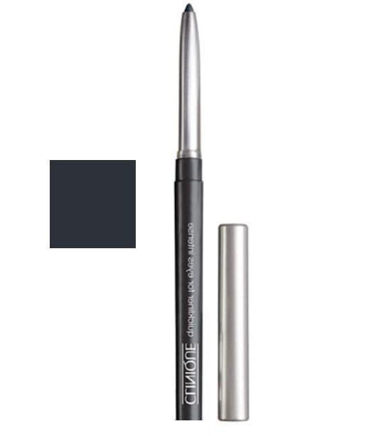 NEW Clinique Quickliner for Eyes Intense Pencil ~07 Intense