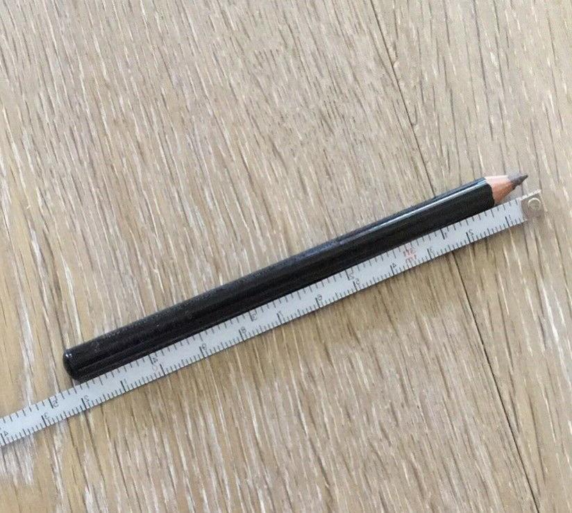 New Tenue Lasting Eye Pencil Liner USA SELLER