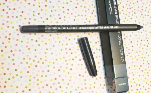 Liner Crayon Size