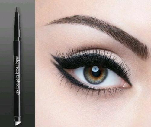 CoverGirl Perfect Eye Pencil 220 Blue