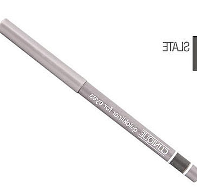 quickliner for eyes 04 slate new full