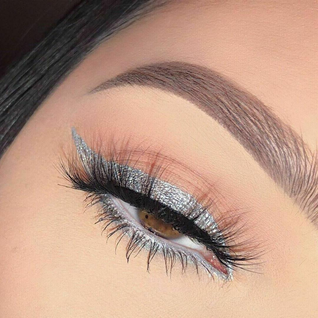 NYX On Eye Made In Germany 100%