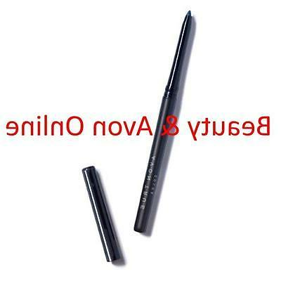 Avon TRUE COLOR Glimmersticks Eye Liner REGULAR  **Beauty &